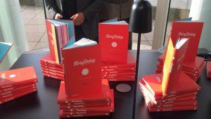 Boeklancering StoryDoing 3 Jan Peter Bogers