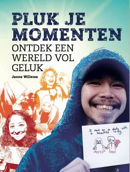 Cover-boek-Pluk-je-Momenten-Janne-Willems-un