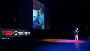 TEDx-groningen-janne willems